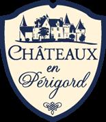 Demeures en Périgord